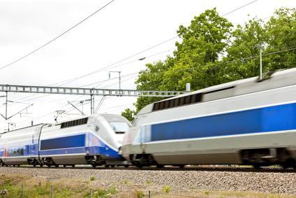 Venir suresnes depuis les gares de la capitale - Trajet metro gare de lyon porte de versailles ...